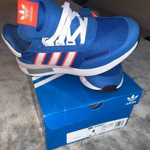 Adidas RetroSet